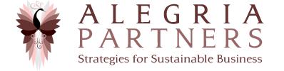 Alegria Partners