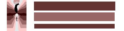 Alegria Partners Logo