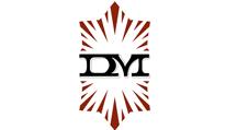 DynaMedia
