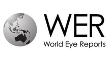 World Eye Reports