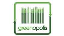 Greenoplis