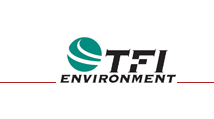 TFI Environment