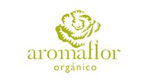 Aromaflor Organico