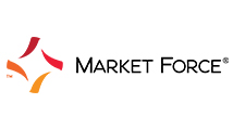 Market Force