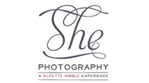 She Photography