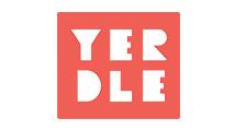 Yerdle
